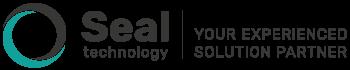 Seal Technology